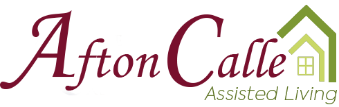 Afton Calle Assisted Living –  San Antonio TX